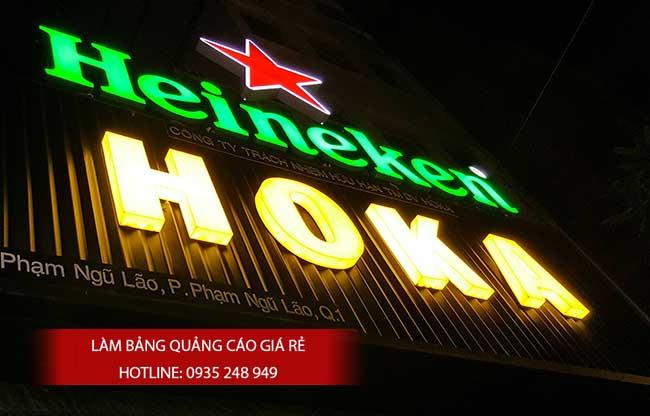 lam bang hieu tai quan 3 7 - Làm bảng hiệu quảng cáo quận 3