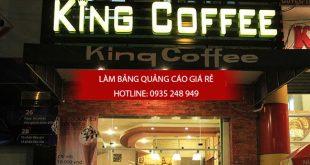 lam bien hieu cafe gia re tai hcm bien hieu cafe dep 3 Copy 310x165 - Làm bảng hiệu cafe tại tp hcm