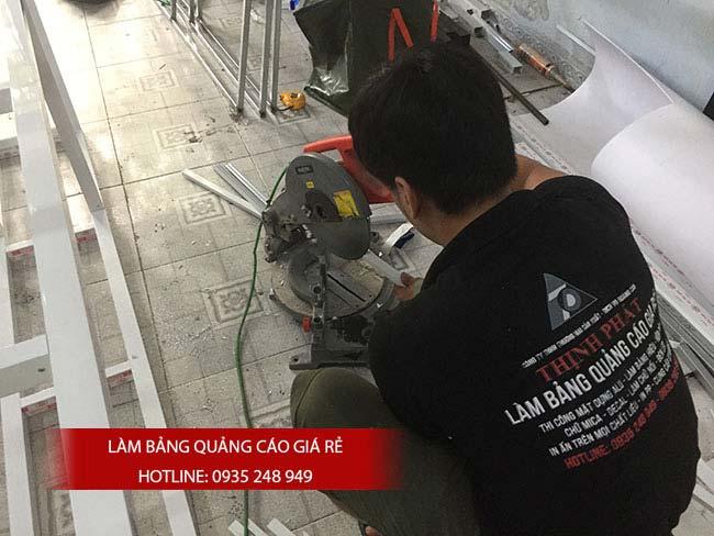 mau bang hieu dep quan 12 14 - Làm bảng hiệu quảng cáo đường Bình Trị Đông quận Bình Tân