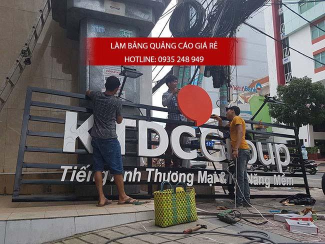 mau bang hieu dep quan 12 5 - Làm bảng hiệu quảng cáo đường Bình Trị Đông quận Bình Tân