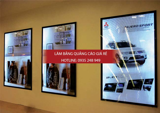 mau hop den sieu mong 8 - Làm bảng hiệu hộp đèn quận Tân Phú