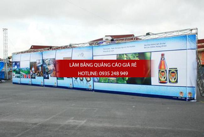 thi cong hang rao cong trinh 10 - Hàng rào xây dựng