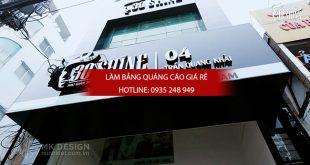 lam bang hieu toc dep 11 310x165 - Mẫu bảng hiệu salon tóc đẹp tại quận 1