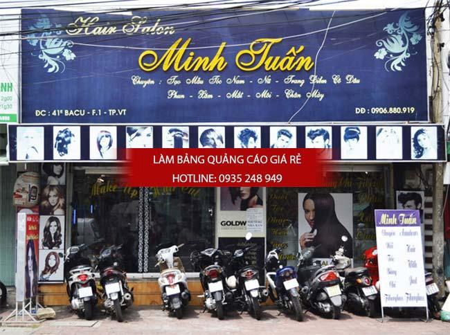 lam bang hieu toc dep 12 - Làm bảng hiệu salon tóc đẹp quận 3