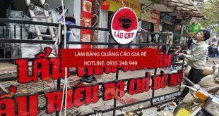 lam bang hieu toc dep 13 310x165 - Làm bảng hiệu quận Bình Tân