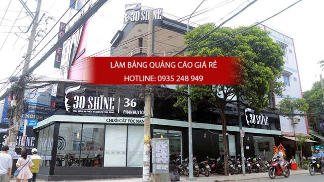 lam bang hieu toc dep 6 - Làm bảng hiệu salon tóc đẹp quận 3