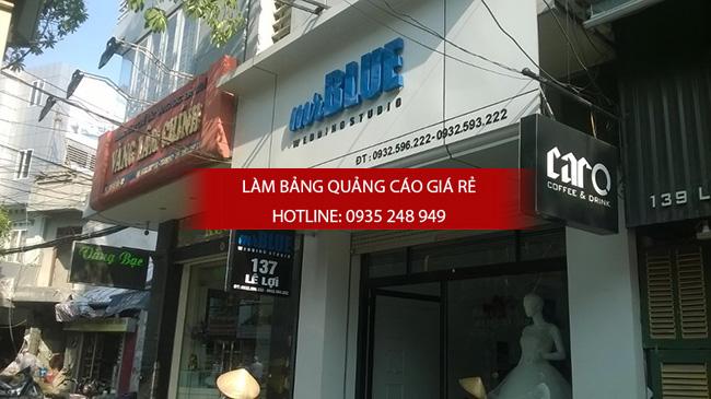 mau bang hieu ao cuoi dep 48 - 39 mẫu bảng hiệu áo cưới đẹp