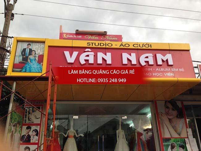 mau bang hieu ao cuoi dep 50 - 39 mẫu bảng hiệu áo cưới đẹp