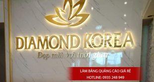 67421964 476172223170413 7167493122086141952 n 310x165 - Làm bảng hiệu tại đường Nguyễn Sơn quận Tân Phú