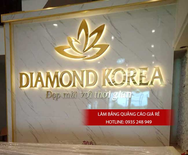 67421964 476172223170413 7167493122086141952 n - Làm bảng hiệu quảng cáo quận Bình Tân TPHCM