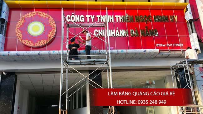 bang hieu quang cao dep 110 - Làm bảng hiệu quảng cáo tại đường Bà Hom quận Bình Tân