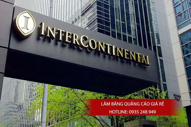 bang hieu quang cao dep 113 - Làm bảng hiệu quảng cáo tại đường Bà Hom quận Bình Tân