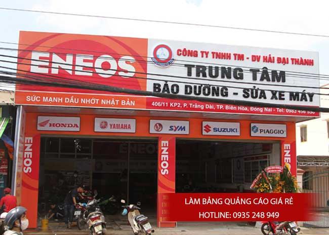 bang hieu quang cao dep 116 - Làm bảng hiệu quảng cáo tại đường Bà Hom quận Bình Tân