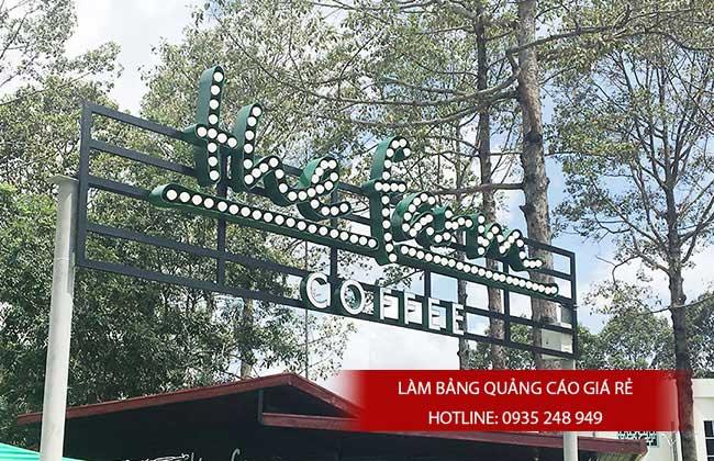 bang hieu quang cao dep 27 - Làm bảng hiệu Đường Hồng Bàng quận 6 tphcm