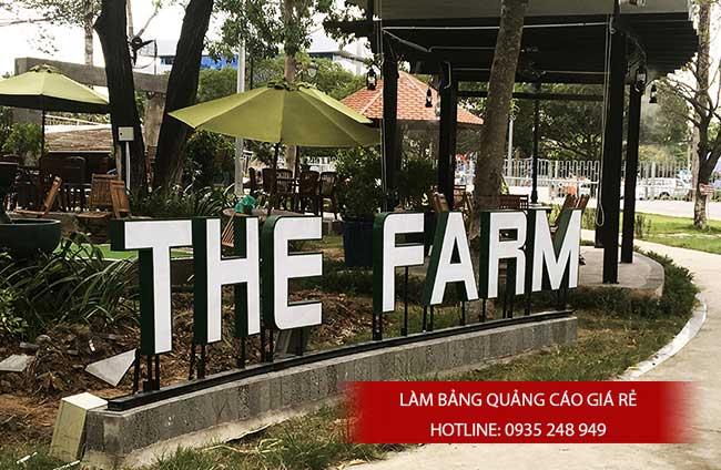 bang hieu quang cao dep 28 - Làm bảng quảng cáo tại đường Trương Phước Phan quận Bình Tân