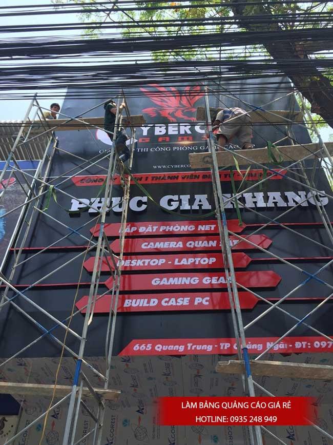 bang hieu quang cao dep 31 - Làm bảng quảng cáo tại đường Thoại Ngọc Hầu quận Tân Phú