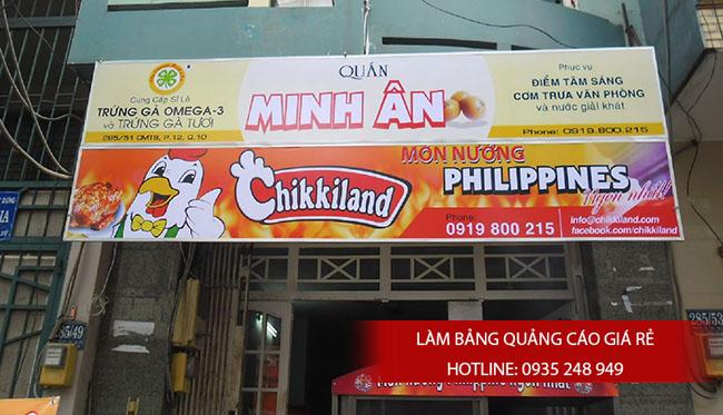 bang hieu quang cao dep 32 - Làm bảng hiệu Đường Hồng Bàng quận 6 tphcm