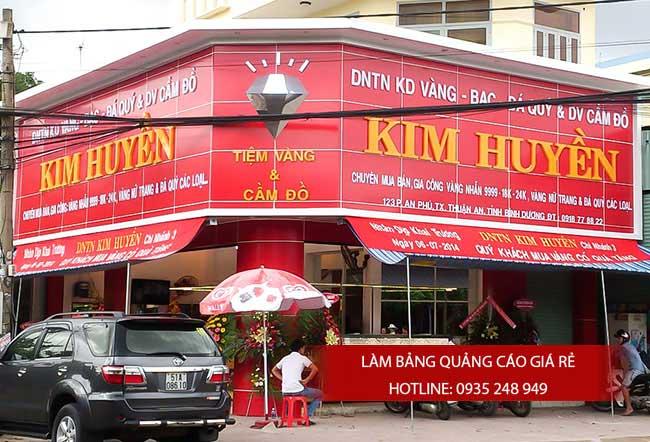 bang hieu quang cao dep 34 - Làm bảng hiệu Đường Hồng Bàng quận 6 tphcm