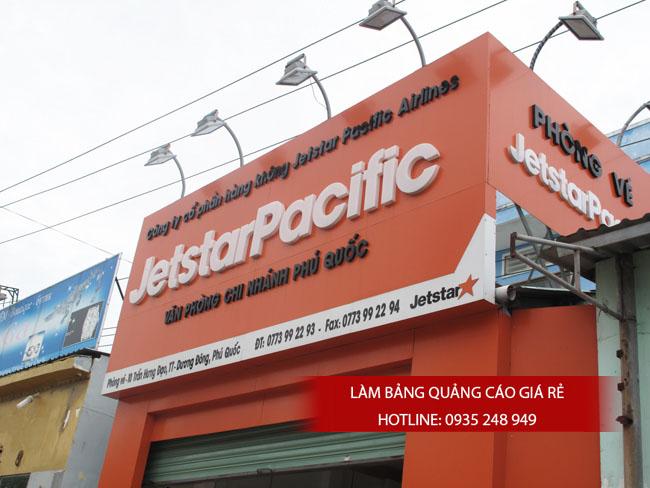bang hieu quang cao dep 35 - Làm bảng quảng cáo tại đường Trương Phước Phan quận Bình Tân