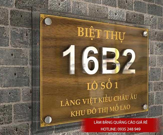 bang hieu quang cao dep 36 - Làm bảng hiệu công ty đẹp uy tín tại tp hcm