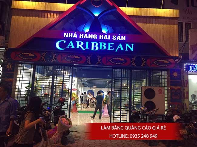 bang hieu quang cao dep 37 - Làm bảng quảng cáo tại đường Thoại Ngọc Hầu quận Tân Phú