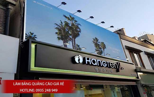 bang hieu quang cao dep 38 - Làm bảng quảng cáo tại đường Thoại Ngọc Hầu quận Tân Phú