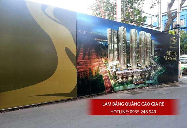 bang hieu quang cao dep 40 - Làm bảng hiệu Đường Hồng Bàng quận 6 tphcm