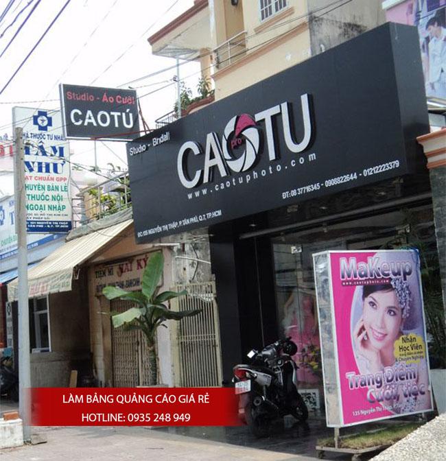 bang hieu quang cao dep 47 - Làm bảng quảng cáo tại đường Kinh Dương Vương quận 6