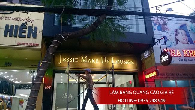 bang hieu quang cao dep 48 - Làm bảng quảng cáo tại đường Kinh Dương Vương quận 6