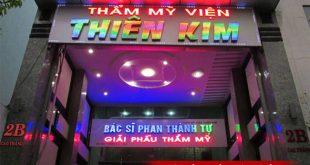 bang hieu quang cao dep 49 310x165 - Làm bảng quảng cáo tại đường Kinh Dương Vương quận 6