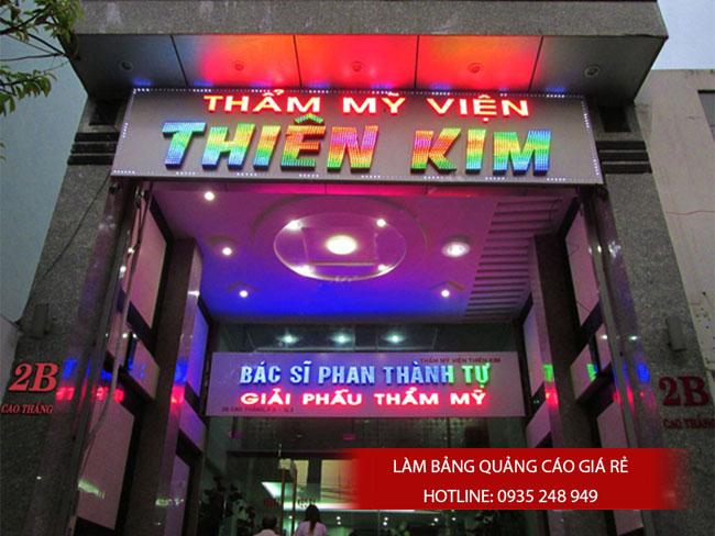 bang hieu quang cao dep 49 - Làm bảng quảng cáo tại đường Kinh Dương Vương quận 6