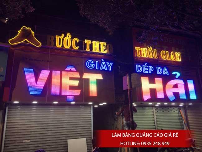 bang hieu quang cao dep 51 - Làm bảng quảng cáo tại đường Thoại Ngọc Hầu quận Tân Phú