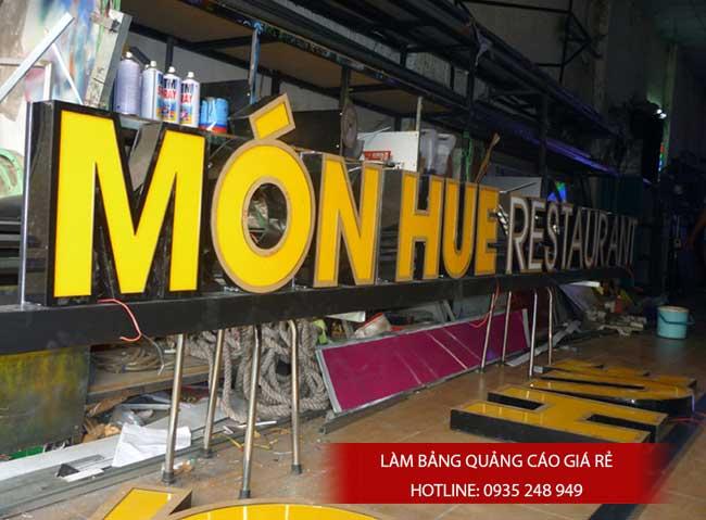 bang hieu quang cao dep 54 - Làm bảng quảng cáo tại đường Kinh Dương Vương quận 6