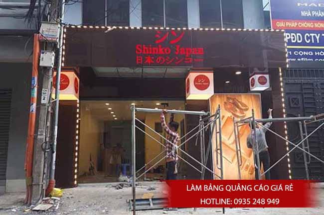 bang hieu quang cao dep 55 - Làm bảng quảng cáo tại đường Thoại Ngọc Hầu quận Tân Phú