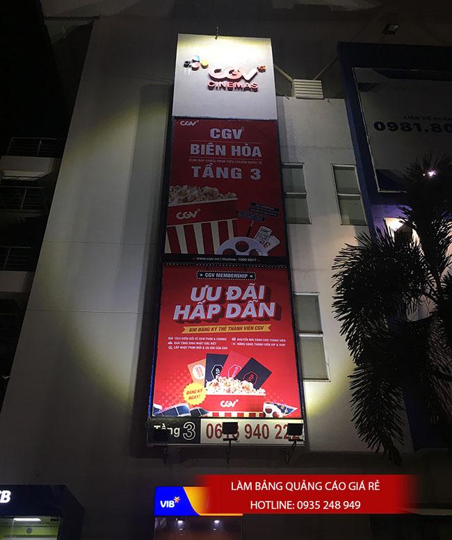 bang hieu quang cao dep 58 - Làm bảng quảng cáo tại đường Thoại Ngọc Hầu quận Tân Phú