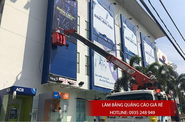 bang hieu quang cao dep 59 - Làm bảng quảng cáo tại đường Kinh Dương Vương quận 6