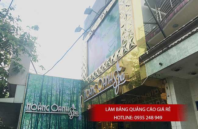 bang hieu quang cao dep 60 - Làm bảng quảng cáo tại đường Kinh Dương Vương quận 6