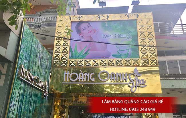 bang hieu quang cao dep 62 - Làm bảng hiệu Đường Hồng Bàng quận 6 tphcm