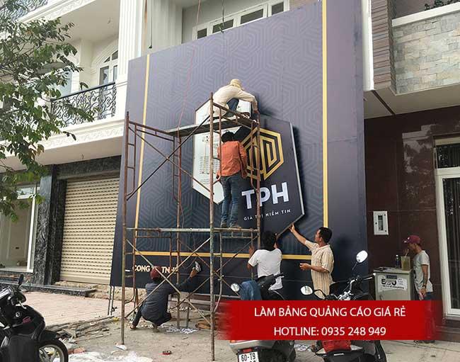 bang hieu quang cao dep 63 - Làm bảng hiệu Đường Hồng Bàng quận 6 tphcm