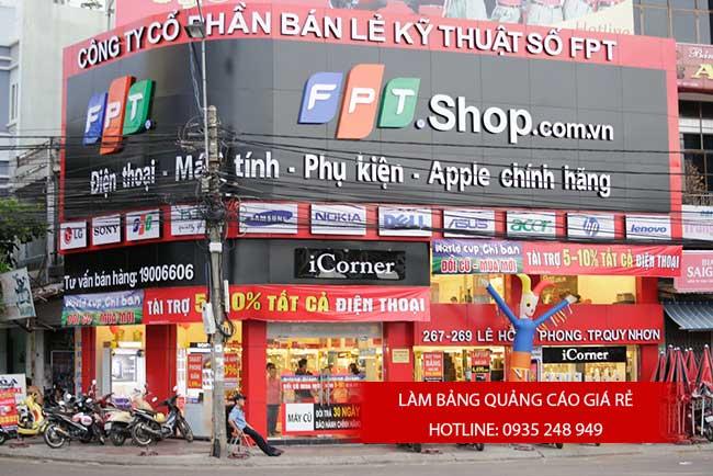 bang hieu quang cao dep 65 - Làm bảng quảng cáo tại đường Kinh Dương Vương quận 6