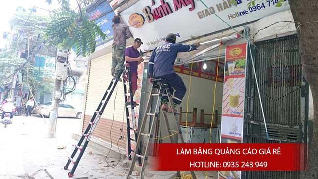 bang hieu quang cao dep 68 - Làm bảng quảng cáo tại đường Kinh Dương Vương quận 6