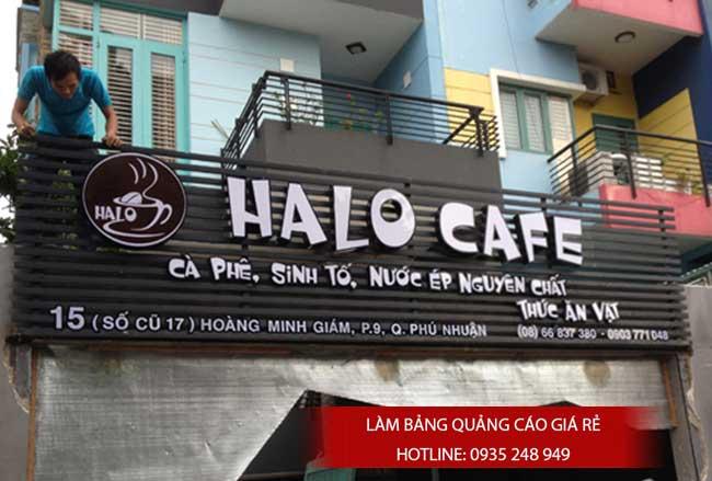 bang hieu quang cao dep 69 - Làm bảng quảng cáo tại đường Kinh Dương Vương quận 6