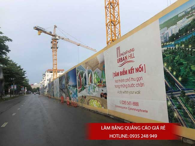 bang hieu quang cao dep 70 - Làm bảng quảng cáo tại đường Kinh Dương Vương quận 6