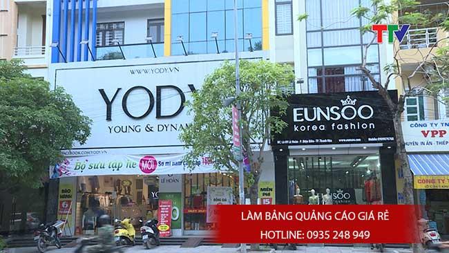 bang hieu quang cao dep 71 - Làm bảng quảng cáo tại đường Kinh Dương Vương quận 6