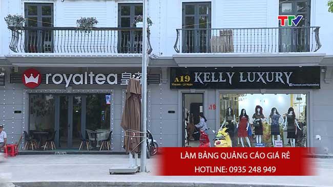 bang hieu quang cao dep 72 - Làm bảng quảng cáo tại đường Kinh Dương Vương quận 6