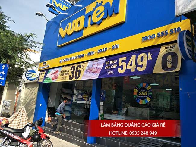 bang hieu quang cao dep 76 - Làm bảng quảng cáo tại đường Kinh Dương Vương quận 6