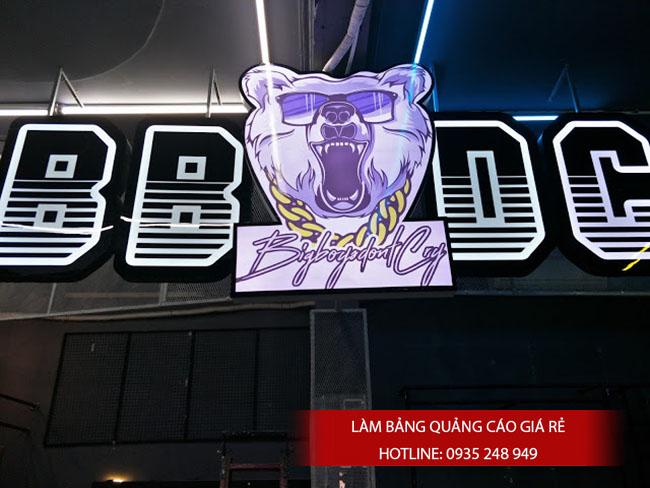 bang hieu quang cao dep 77 - Làm bảng quảng cáo tại đường Thoại Ngọc Hầu quận Tân Phú
