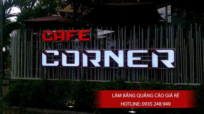 bang hieu quang cao dep 81 - Làm bảng quảng cáo tại đường Thoại Ngọc Hầu quận Tân Phú