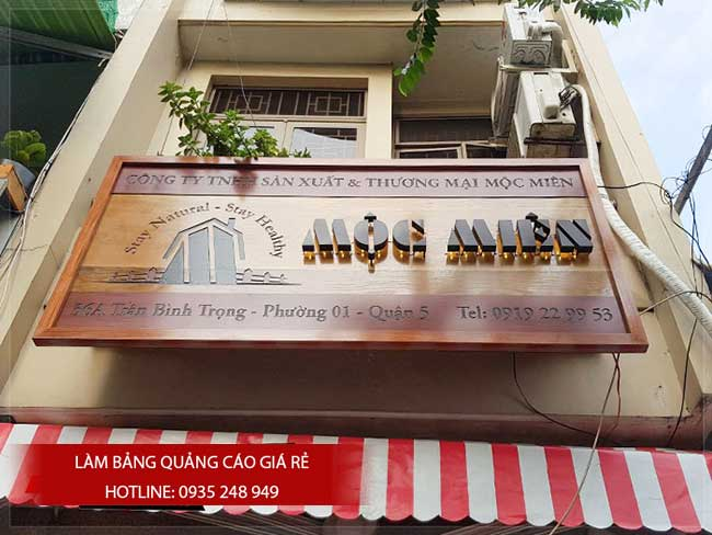 bang hieu quang cao dep 82 - Làm bảng hiệu Đường Hồng Bàng quận 6 tphcm