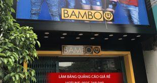 bang hieu quang cao dep 83 310x165 - Làm bảng hiệu Đường Hồng Bàng quận 6 tphcm